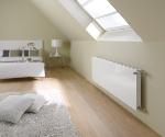 stadler zeilarn heizk rper. Black Bedroom Furniture Sets. Home Design Ideas
