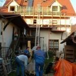 R_dl_Marktl_02_Solarkollektoren