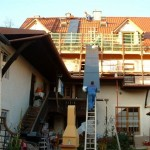 R_dl_Marktl_03_Solarkollektoren
