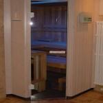 Sauna 368x500