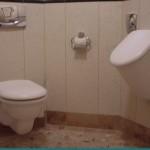 Toilette_und_Urinal