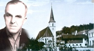 1930e