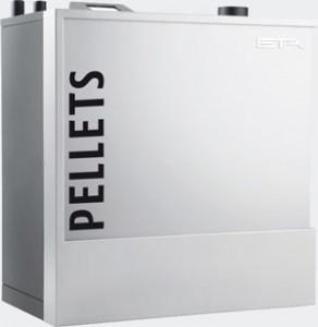 ETA_PelletsUnit