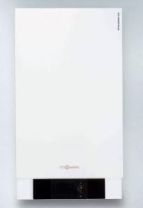 Vitoladens 300-W (snippi)