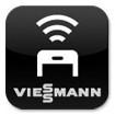 Vitotrol-App